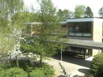 Eduard-Spranger-Schule-Reutlingen