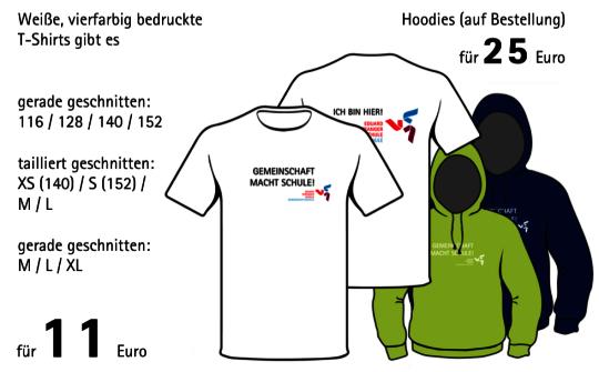 t-shirts-seite-eltern