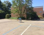 2 fussball-kleinfelder