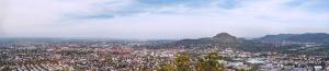 panorama-reutlingen