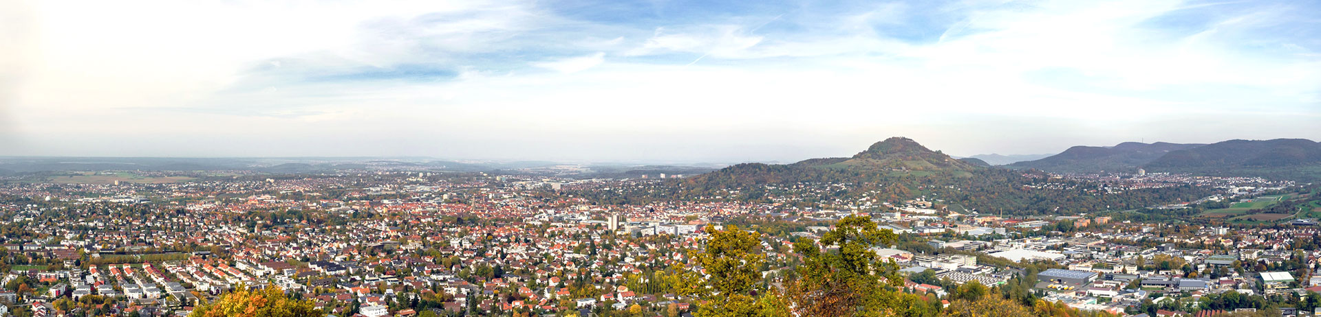 panorama-reutlingen-stadt