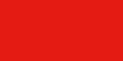 Freundeskreis-ev-logo