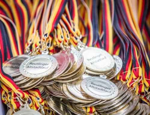 NEU: Eltern-Lehrer-Team beim Altstadtlauf 2017 – ANMELDUNG
