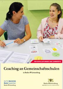 Anmeldung Ganztagesbetreuung  Schuljahr 2021/22