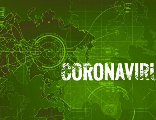 Wichtige Corona-Informationen