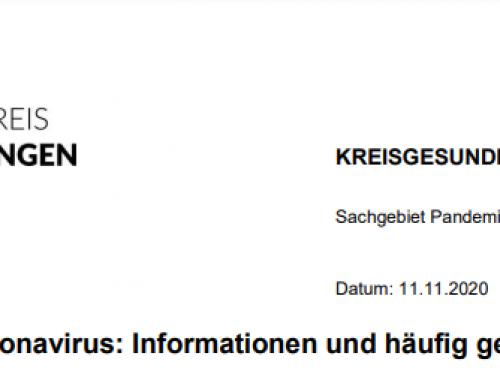 Merkblatt Coronavirus Schulen.pdf